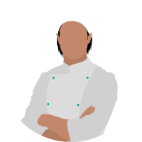 Cuisinier_graph_rond