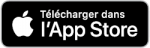 Download_on_the_App_Store_Badge_250x80
