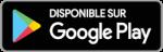 google-play-badge-250x80